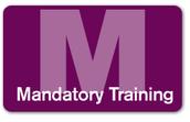 Mandatory Title I Training Due by COB 11/21