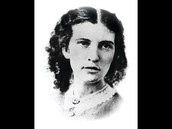 the life and contributions of elizabeth blackwell Elizabeth blackwell's bibliography changing the face of medicine | elizabethblackwell  it starts at early life, then moves on to contributions and achievements, and finally ends with her later life  this source takes both of those things and incorporates it into the timeline of elizabeth's life, which is the topic i was looking for in.