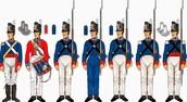 American Uniform