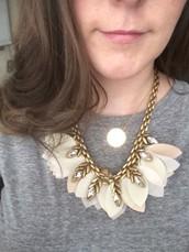 Kaylia Austin- Senior Stylist