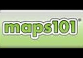 Maps 101