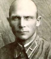 Зубачев Иван Николаевич