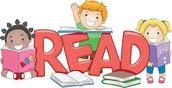 Ways to Teach Literature