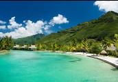 8. WAS THIS MELANESIA