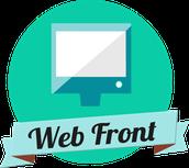 Tribu WEBF