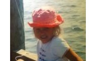 THATS ME WHEN I WAS 4 OR 5