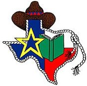 Texas Library Association 2016 Lone Star Reading List
