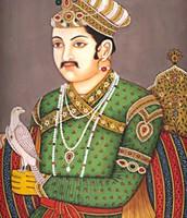 Chandragupta 2