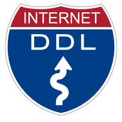 DDL Deadline is Here!