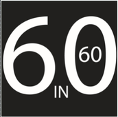 Welcome to 60in60® 2014  Top 60 Web Tools