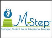M-Step Testing Continues