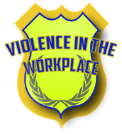 AP 3-21: Violence in the Workplace
