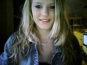 Cindy de Vries