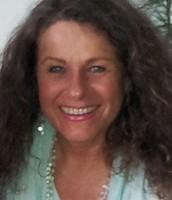 Brigitte E. Ilseja Steiner