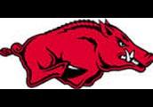 2# Arkansas University
