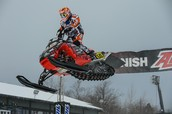 Want To Buy Gear For Snow Cross ?