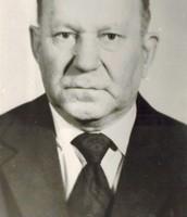 Максимов Александр Кириллович