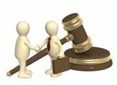 Principales tareas o funciones de la Dirección del Trabajo: