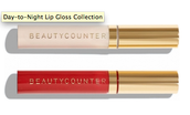 Day To Night Lip Gloss Collection