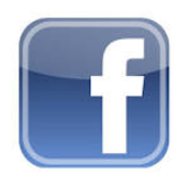 Follow us on facebook: Nance Elementary School