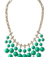 Jolie necklace @ £35 (rrp £52)