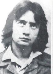 "Gerard ""Gerry"" Conlon"