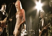 Live Wedding Bands & Wedding Vocalists