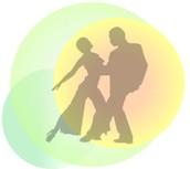 Dancing the Merengue
