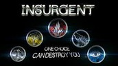 A phrase commonly used in the Divergent series