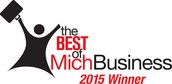 2015 Best of Mich Business