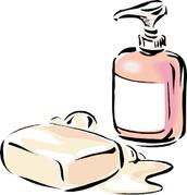 Jabón para la Cara
