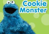 The Story of Cookie Monster