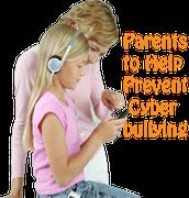 Have your parents help!
