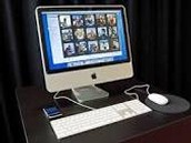Only online applications for pre-enrollment through replicated websites will be accepted.