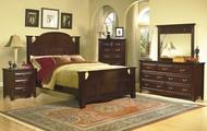Complete Bedroom Suites