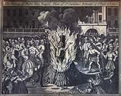 1555-1558
