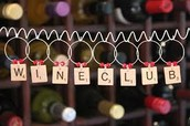 Wine Club...Join Today!