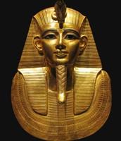 The Pharaoh Menes who united Egypt