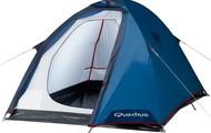 QUECHUA Arpenaz T2 Tent