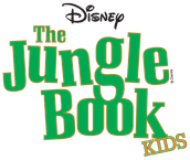 Save the Date: Disney's Jungle Book KIDS!