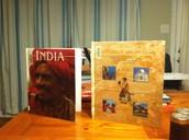 India and India in the Islamic Era and Southeast Asia