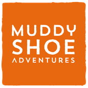 Muddy Shoe Adventures