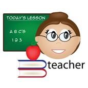 NO TEACHER LEFT BEHIND DISCUSSION