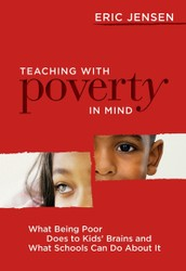 Equity In All We Do-Teaching with Poverty In Mind