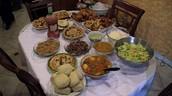 Ramadan fest