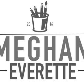 Meghan Everette