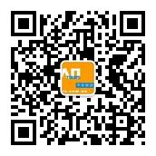 快來聯繫我們吧!專業的旅遊顧問每天為你服務。Whatsapp: +61402571438