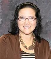 Jennifer Baadsgaard, Consultant