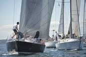 Racing/Cruising Sails