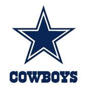Dallas :D